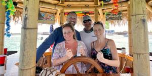 Palm Beach Island Cruise Picture 5