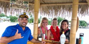 Palm Beach Island Cruise Picture 6