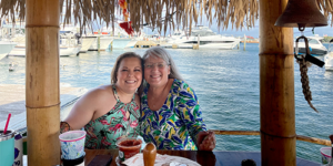 Palm Beach Island Cruise Picture 1