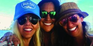 Peanut Island Sand Bar Cruise