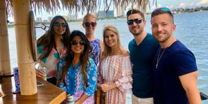 Palm Beach Island Cruise Picture 7